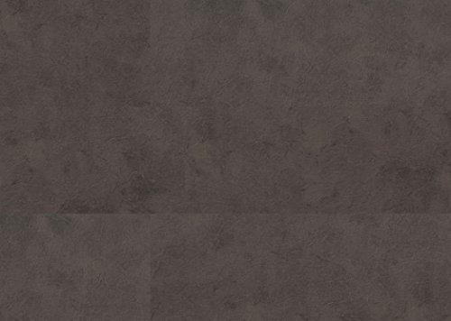 ᐅ Vinylboden Steinoptik Grau Dunkel Oder In Anderen Farben - Vinylboden selbstklebend steinoptik