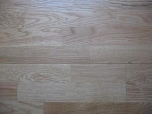Vinyl Fußboden Qualität ~ ᐅ vinylboden test u a die besten böden im vergleich