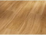 Vinylboden Holzoptik