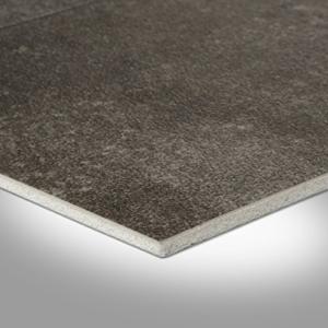 ist vinylboden gesundheitssch dlich die gesundheit ist wichtig vinylboden test. Black Bedroom Furniture Sets. Home Design Ideas