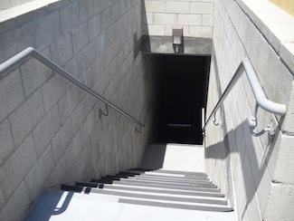 Fußbodenbelag Für Kellerräume ~ ᐅ vinylboden im keller u203au203a darauf unbedingt achten u203a vinylboden test